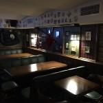 Столы для баров